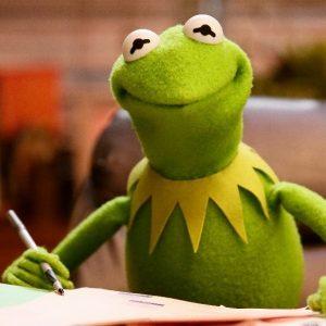 Kermit (002)